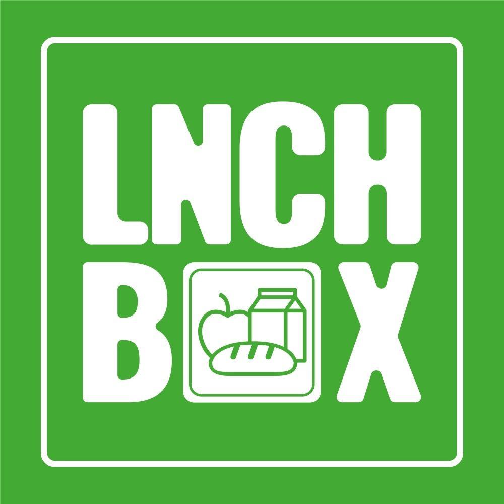 LNCH BOX