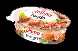 Johma tonijnsalade