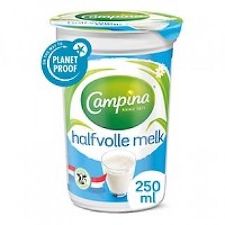 LNCH BOX melk