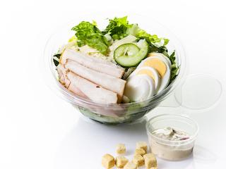 LNCH BOX lunch